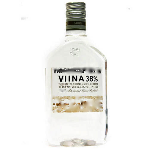 viina
