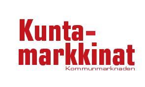 kuntamarkkinat
