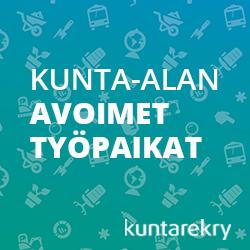 Suomi uhkaa jäädä seinäruusuksi uudessa EU:n komissiossa. Jyrki Kataiselle ollaan tarjoamassa koordinoivan varapuheenjohtajan tehtävää oman salkun sijaan.